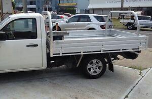 Toyota-Hilux-Aluminium-Ute-Tray-Single-Cab-2480L-x-1855W-x-880H