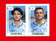 CALCIATORI Panini 2000-2001 - Figurina-sticker n. 608 - TREVISO -New