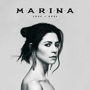 MARINA-LOVE-FEAR-CD