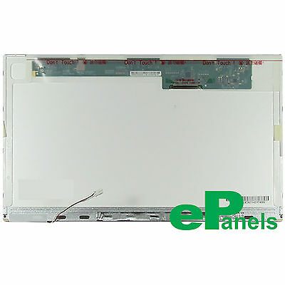 "AU OPTRONICS B154EW09 V.1 LAPTOP LED LCD Screen 15.4/"" WXGA Bottom Left"