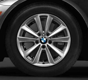 4-Orig-BMW-Sommerraeder-Styling-236-225-55-R17-101W-5er-F10-6er-71dB-Neu-BMW-148