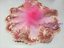 1yard-27cm-Delicate-Embroidered-flower-tulle-lace-trim-Mesh-Sewing-Crafts-FL254 thumbnail 8