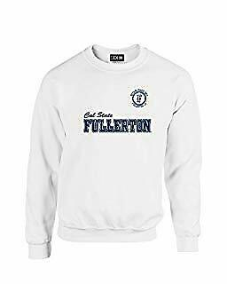 Distressed ProSphere United States Naval Academy Boys Performance T-Shirt