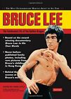 Bruce Lee: The Celebrated Life of the Golden Dragon by John Little (Hardback, 2014)