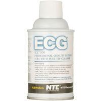 Ecg Rx7000 Butane Fuel 5 Oz. Fda Approved