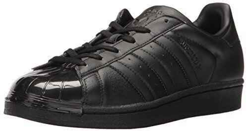 Adidas superstar della moda patinate w originali donne scarpe w patinate 353d24