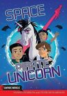 Space Pirate Unicorn by Danny Pearson (Paperback, 2014)