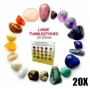 Set-of-20-Healing-Crystal-Natural-Gemstone-Reiki-Chakra-Collection-Stone-Kits