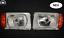 NEU-Scheinwerfer-Set-komplett-fuer-Mercedes-SL-107-R107-W107-SLC-EU-TUV-E1-LHD Indexbild 1