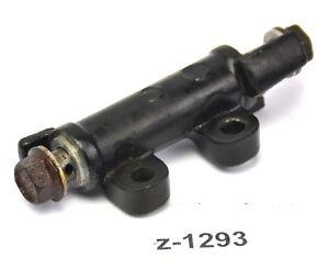 Yamaha-TDM-850-3VD-Bremsleitungsverteiler