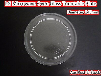 Spare Parts For Lg Microwave Ovenbestmicrowave
