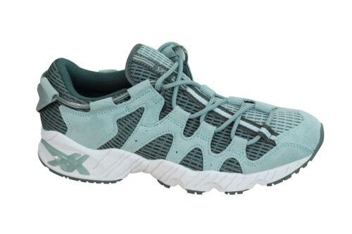 lacetsvert pour Chaussures avec mai femmes Gel H864n Fuzegel gymnastique Asics 8246 de M3 TJlK1cF3