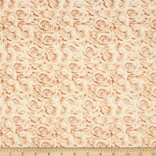 """0.86/""""=22mm; /""""Antique Mauve/""""  Roses,w//Leaves 30 Roses;  100/% Polyester"""