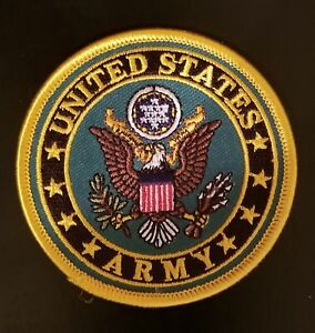 US-ARMY-3-INCH-ROUND-PATCH-MADE-IN-THE-USA