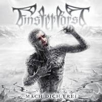 Finsterforst - Mach Dich Frei Cd