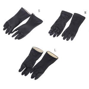1-paire-de-gants-en-caoutchouc-naturel-noir-acide-alcalin-resistant-aux-acide-AS