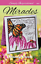 Stoney-Creek-Collection-Counted-Cross-Stitch-Patterns-Books-Leaflets-YOU-CHOOSE thumbnail 212