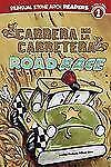 Carrera en la carretera/Road Race (Camiones Amigos / Truck Buddies) (S-ExLibrary