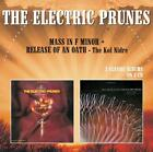 Mass In F Minor/Release Of An Oath von The Electric Prunes (2013)