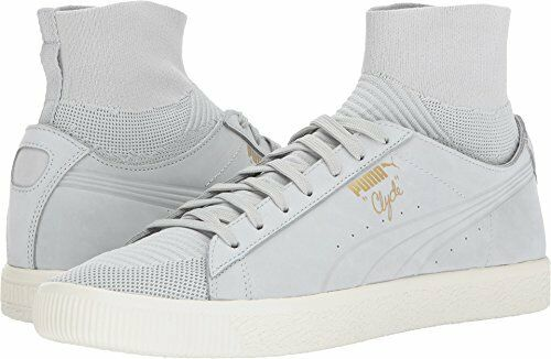 puma wählen sie sz mens clyde socke sneakers - pick sz sie / farbe. ddf115