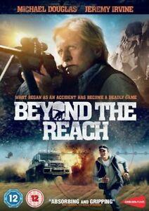 Beyond-The-Reach-DVD-Nuovo-DVD-ART753DVD