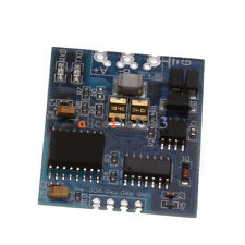 3v 55v Industrial Ttl To Rs485 Module Rs485 To Ttl Serial Uart With Isolation