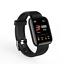 A6-Smart-Watch-Heart-Rate-Monitor-Waterproof-Bracelet-Wristband-Watch-Grid-Band thumbnail 13