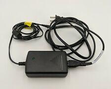 Genuine Dymo DSA-42DM-24 2 Power Supply AC Switching Adapter 24V DC 1.75A