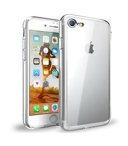 funda iphone 7 protectora