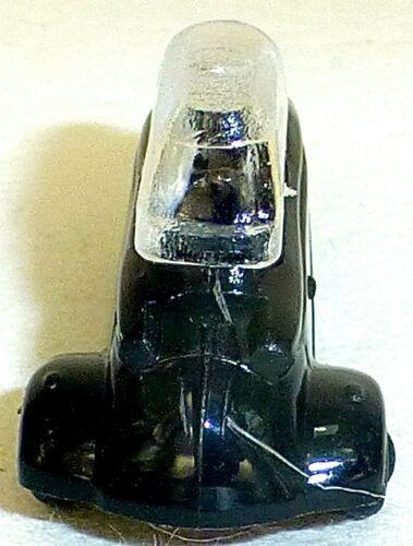 Kr200 negros Kabinenroller Messerschmitt IMU 1:87 h0 ha2 Å *