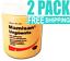 2-packs-MAMISAN-OINTMENT-UNGUENT-7-06-oz-JUMBO-size-POMADA-INFLAMATION-ARTHRITIS thumbnail 1