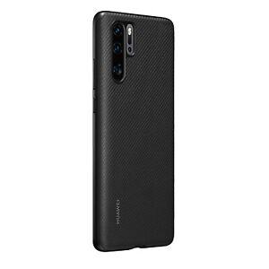 Original-Huawei-TPU-Protective-Case-Cover-Huelle-fuer-das-Huawei-P30-Pro-Schwarz