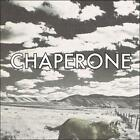 Raised By Wolves [Single] by Chaperone (Vinyl, Aug-2011, Grape Juice)