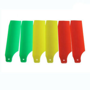 3Pairs-VCTRC-450-Helicopter-Tail-Rotor-Blades-for-Align-Trex-450-V2-V3-PRO-DFC