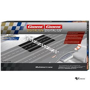 Carrera-Digital-132-Multistart-Lane-30370