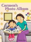 Carmen's Photo Album by Therese M Shea (Paperback / softback, 2007)