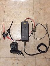 Tektronix P5200 High Voltage Differential Probe