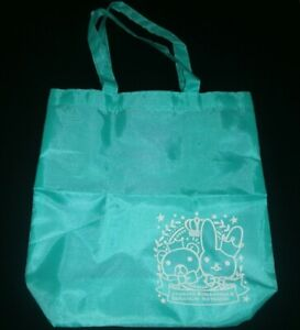 Eco bag Sekai-ichi Hatsukoi Junjou Romantica promo limited