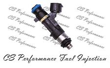 1 OEM Bosch Fuel Injector 0280158005 Rebuilt by Master ASE Mechanic USA