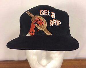 Resistol Baseball Hat Cap Rodeo