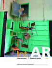 The Experience Economy by Birkhauser (Paperback, 2015)