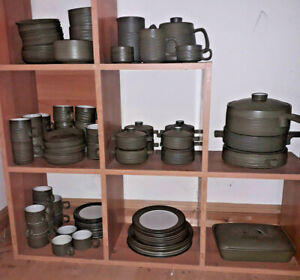 Denby-Chevron-Various-pieces-All-pictured-and-priced