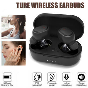 Wireless-5-0-Headphones-Stereo-Earbuds-Wireless-Earphones