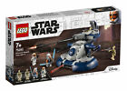 LEGO Star Wars: Armored Assault Tank (AAT) (75283)