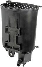 Dorman 911-766 Fuel Vapor Storage Canister