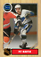RETRO-1960s-1970s-1980s-1990s-NHL-Custom-Made-Hockey-Cards-U-Pick-THICK-Set-1 thumbnail 103