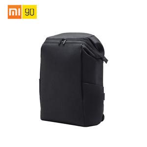 Xiaomi-90-Fun-Backpack-15-6-Inch-Laptop-Computer-Bag-Casual-Shoulder-Bag-T4T5