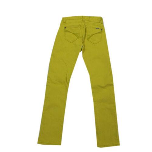 Garcia Hosen lange Hose Jeanshose Color-Jeans Kinder Mädchen  Gr.152,158,164,176