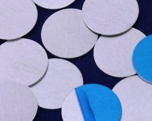 Aluminum-Stamping-Blanks-round-1-034-25mm-5-pc-18-gauge-1-0mm