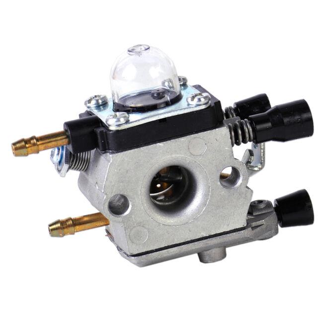 Vergaser C1Q-S68G C1Q-S64 C1Q-S68D C1Q-S68E für Stihl BG55 BG65 BG85 SH55 SH85